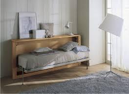 Letto A Scomparsa Ikea 2015 : Letti a scomparsa e mobili letto trasformabili