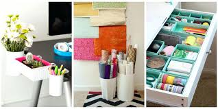 adorable home office desk. Ways To Organize Your Home Office Desk Organization Hacks Adorable How A Lovely 0 Drawers Tips