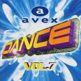 Avex Dance, Vol. 7