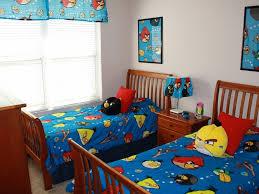 Mario Bedroom Similiar Game Themed Bedroom Keywords
