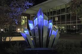 ufo lighting outdoor lighting projects