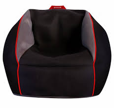 interactive minds limited as the largest stockist distributor wholer and trade reer of the largest range of gaming chairs in the uk and europe are
