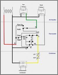 480v to 240v single phase transformer wiring wiring diagrams top 480v to 240v transformer wiring diagram detailed wiring diagram 480v single phase transformer wiring color 480v to 240v single phase transformer wiring