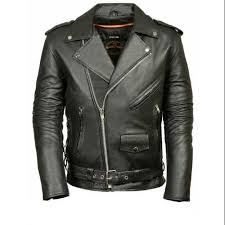 motorcycle apparel walmart com