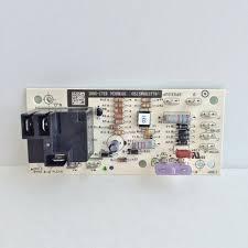 circuit boards gmc pcbfm103s pcbfm131s time delay relay board