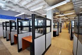 private office design. Commercial-Office-Design-16-768X516 Private Office Design