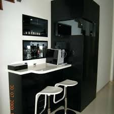 living room bars furniture. Small Living Room Bar Incredible Decoration Mini For Counter Designs Bars Furniture P