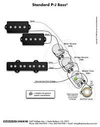 34 fresh electric guitar wiring diagram two pickup slavuta rd electric guitar wiring diagram two pickup best of 1 single coil volume tone wiring guitar diagrams
