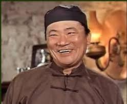 Image result for victor sen yung