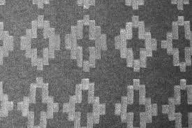 decor tips 8x10 outdoor rug design ikea rugs area new black indoor