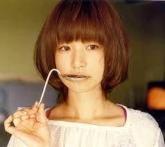 エラ張りに似合う髪型 ガールズちゃんねる Girls Channel