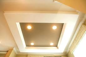 how to install cove lighting. Cove Light Ceiling As Fan Covers Bathroom Fixtures Lighting Ideas Led .  How To Install