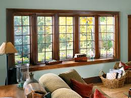 How To Install A Bow Window  Family Handyman8 Ft Bow Window Cost