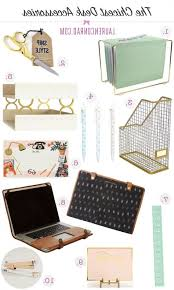 coolest office supplies. Best 25 Cute Desk Decor Ideas On Pinterest Double Room Intended For Whimsical Accessories Remodel 3 · Desks Stationery Uk Coolest Office Supplies D