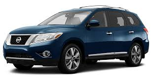 2015 nissan pathfinder. Contemporary Nissan Product Image With 2015 Nissan Pathfinder S