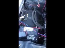 simple car alarm install youtube Avital Car Alarm Wiring Diagram Avital Car Alarm Wiring Diagram #55 avital car alarm wiring diagram