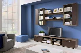 Wall Cabinets Living Room Living Room Wall Storage Ideas Thelakehousevacom