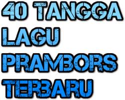 Chart Lagu Prambors 40 Tangga Lagu Prambors Terbaru Januari 2015 Share With Amma