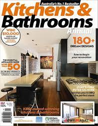 essential kitchen bathroom bedroom magazine january 2013. kitchens \u0026 bathrooms quarterly - vol.18 no.4 » download magazines . essential kitchen bathroom bedroom magazine january 2013