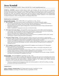 Resume Posting 100 resumes for internal positions offecial letter 76