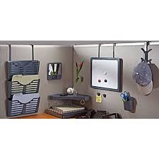 office cube accessories. Dps By Staples® Verti-Go™ Cubicle Accessories Double Coat Hook, X Office Cube
