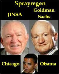 scandal Rothschild obama chicago agius pilgrim society libor fraud E4w4q6