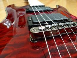similiar schecter guitar keywords schecter hellraiser by ckrawiec on