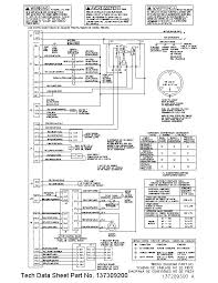 wiring diagram roper electric dryer wiring image wiring diagram for roper dryer model red4440vq1 wiring discover on wiring diagram roper electric dryer