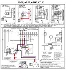 complex goodman furnace thermostat wiring diagram wiring thermostat furnace wiring diagram thermostat complex goodman furnace thermostat wiring diagram wiring thermostat to goodman furnace wiring solutions