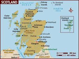 map of scotland printable. Plain Scotland Map_of_scotlandjpg Intended Map Of Scotland Printable R