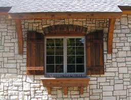 wooden window shutters outdoor wooden window shutters fresh on contemporary exterior wood cedar wood window shutters wooden window shutters