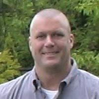Donald Paquin - Senior Automation Engineer - SNC-Lavalin | LinkedIn
