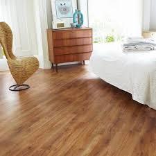 karndean knight tile colour kp91 victorian oak luxury vinyl tiles luxury vinyl flooring cleaner luxury vinyl plank flooring problems