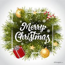 Merry christmas to you, Christmas wishes