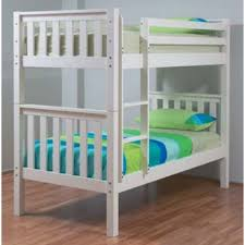 king single bedroom suite sydney. king single bunk beds sydney for inviting bedroom suite s