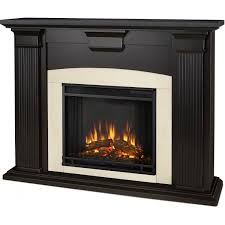 gas fireplace adelaide excellent home design excellent under gas fireplace adelaide home design