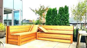 planter bench wooden planter bench outdoor planter bench gardens roof custom planter boxes bench and garden planter bench