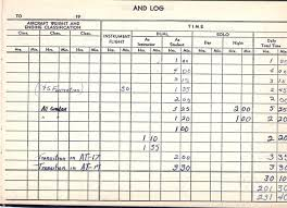 weight training log book ray daniel wolf army air corps