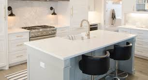 12 Pros Cons Of Quartz Countertops Are They Worth It Prudent