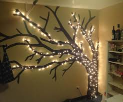 top christmas light ideas indoor. Perfect Christmas Cool Christmas Light Ideas Indoors Best Images Collections Hd And Top Indoor M