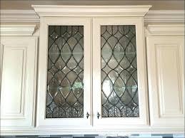 custom glass cabinet doors corner display cabinet glass door corner display cabinet glass custom glass cabinet custom glass cabinet doors
