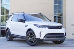2018 land rover lease. exellent lease 2017 land rover discovery hse suv for 2018 land rover lease