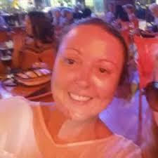 Alison Roscoe Facebook, Twitter & MySpace on PeekYou