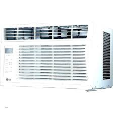 wall ac unit air conditioning units window a c air conditioning units exotic cover wall ac unit