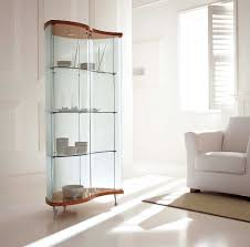 office display cases. Sempra Contemporary Curio Cabinets Design Decorati Modern Office Display Cases On Sleek Cabinet Designs B Abdb