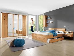 Schlafzimmer Messina Von Wiemann Und Schlafzimmer Gnstig Online
