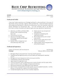 28 Paralegal Internship Cover Letter Cover Letter For
