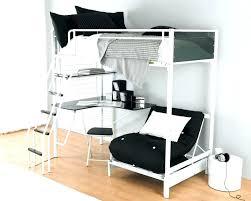Corner Twin Bed Set Adult Twin Bed Bed Frame And Mattress Set Corner