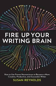 preparing to write how to brainstorm effectively