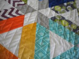 Modern Quilting Designs to Try &  Adamdwight.com